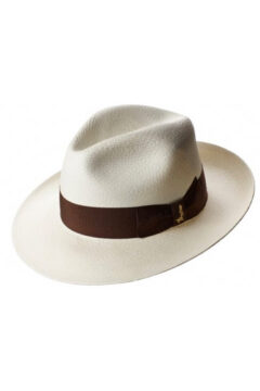 barbisio-cappello-2