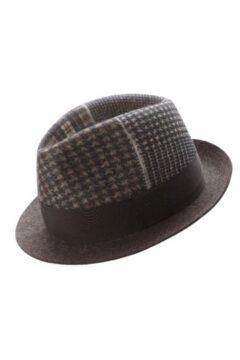 barbisio-cappello-3