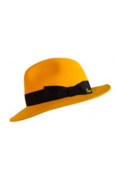 barbisio-cappello-4