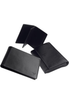 basic-wallets-roncato